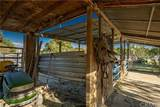5641 Jensen Ranch Road - Photo 45