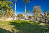 5641 Jensen Ranch Road - Photo 46