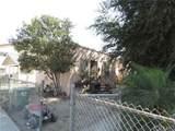 212 Poplar Street - Photo 2