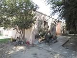 212 Poplar Street - Photo 8
