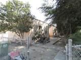 212 Poplar Street - Photo 9
