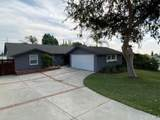 1360 Valley View Avenue - Photo 1
