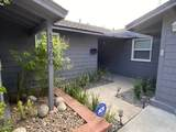 1360 Valley View Avenue - Photo 3