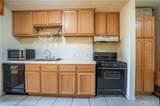 3013 Avenue L2 - Photo 14