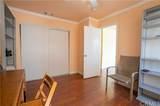 3013 Avenue L2 - Photo 19