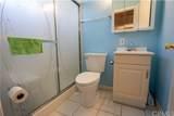 3013 Avenue L2 - Photo 25