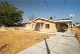 3013 Avenue L2 - Photo 4