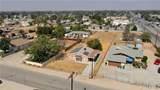 3013 Avenue L2 - Photo 35