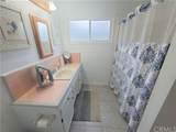 14024 Allerton Street - Photo 14