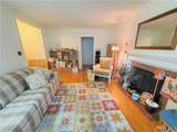 14024 Allerton Street - Photo 3