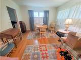 14024 Allerton Street - Photo 4
