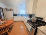 14024 Allerton Street - Photo 6
