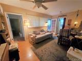 14024 Allerton Street - Photo 7