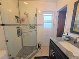 14024 Allerton Street - Photo 10