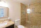 2251 Meadowvale Avenue - Photo 20