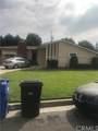 4038 Walnuthaven Drive - Photo 1
