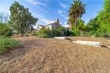 1265 Malaga Drive - Photo 55