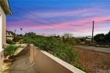 1265 Malaga Drive - Photo 6