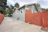 4485 10th Street - Photo 28