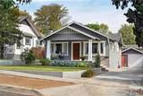 4485 10th Street - Photo 30