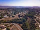 4664 Highland Oaks St - Photo 14
