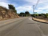 4664 Highland Oaks St - Photo 30