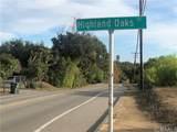 4664 Highland Oaks St - Photo 31