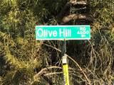 4664 Highland Oaks St - Photo 32