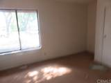 1041 Northwood Drive - Photo 19