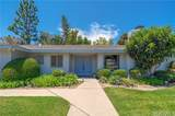 14311 Acacia Drive - Photo 2