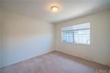 14311 Acacia Drive - Photo 17