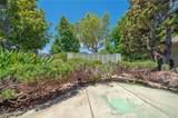 14311 Acacia Drive - Photo 24