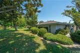 14311 Acacia Drive - Photo 25