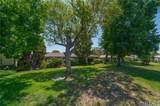 14311 Acacia Drive - Photo 26