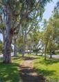 14311 Acacia Drive - Photo 30