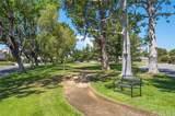 14311 Acacia Drive - Photo 31