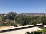 24055 Paseo Del Lago - Photo 2