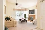 28047 Palm Villa Drive - Photo 7