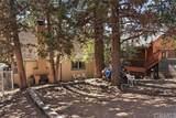 42769 Conifer Drive - Photo 26