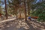 42769 Conifer Drive - Photo 27
