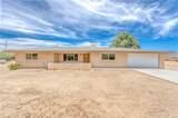 64722 Sun Mesa Road - Photo 1