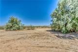 64722 Sun Mesa Road - Photo 29