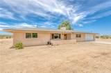 64722 Sun Mesa Road - Photo 4
