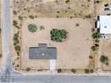 64722 Sun Mesa Road - Photo 31