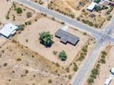64722 Sun Mesa Road - Photo 33