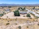 64722 Sun Mesa Road - Photo 35