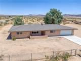 64722 Sun Mesa Road - Photo 37