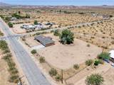 64722 Sun Mesa Road - Photo 40
