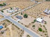64722 Sun Mesa Road - Photo 41