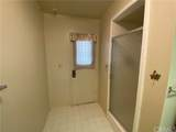 1240 Madison Avenue - Photo 20